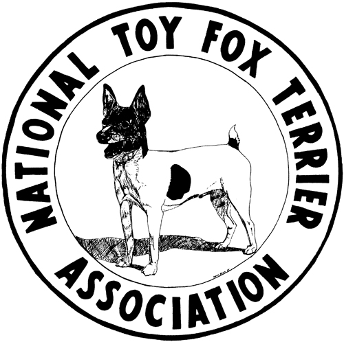 National Toy Fox Terrier Association